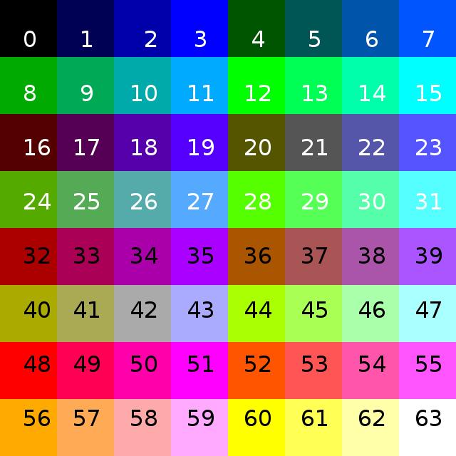 64-color-legend