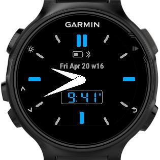 fr735xt_time
